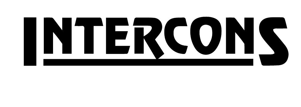 Intercons
